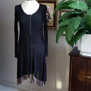 I LOOK BASIC ☝️💝STYLISH DRESS - TUNIC. CAMBODIA